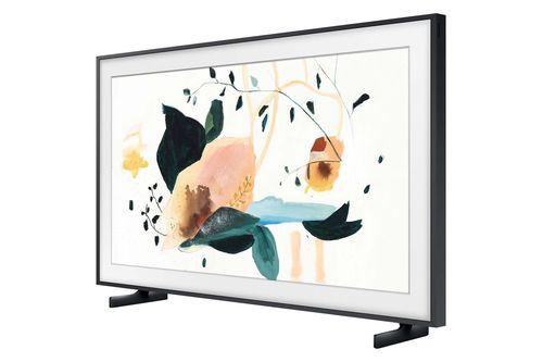 """cumpără Televizor QLED 65"""" Smart Samsung QE65LS03TAUXUA în Chișinău"""