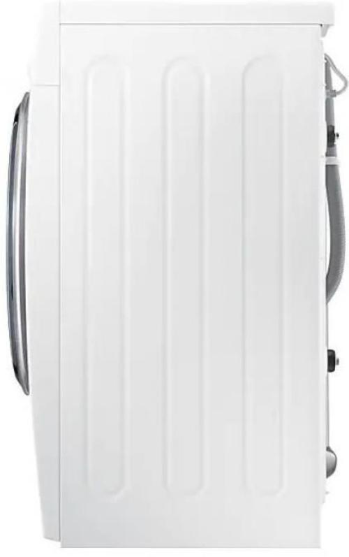 cumpără Mașină de spălat frontală Samsung WW80R62LVFWDLP în Chișinău