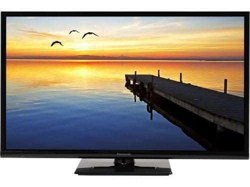 cumpără Televizor Panasonic TX-32DR400 în Chișinău