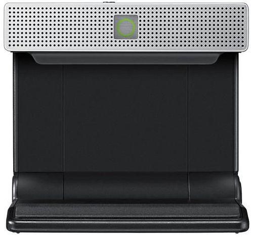 cumpără Cameră web p/u Smart TV Samsung VG-STC5000/RU în Chișinău