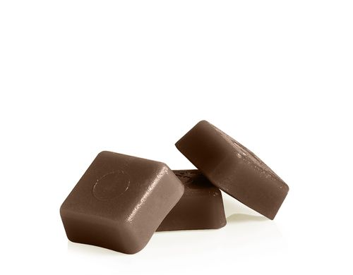 купить Воск для депиляции деликатных зон Шоколад - 0,5 кг. в Кишинёве
