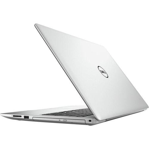 cumpără Laptop Dell Inspiron 15 5000 (I5575-A434WHT-PUS), White în Chișinău