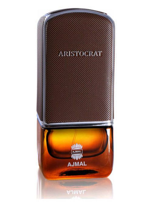 купить Ajmal - Aristocrat в Кишинёве
