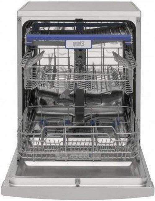 cumpără Mașină de spălat vase Hansa ZWM627IEB în Chișinău