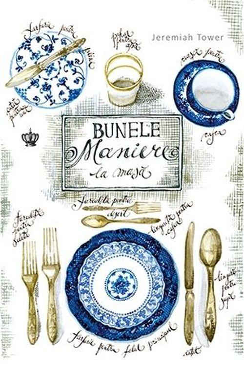 купить Хорошие манеры за столом в Кишинёве