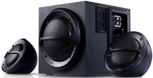 cumpără Boxe multimedia pentru PC Fenda A111, Black în Chișinău