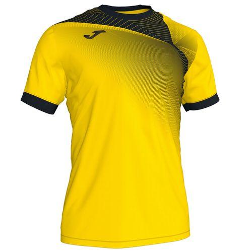 купить Гандбольная футболка JOMA - HISPA II в Кишинёве