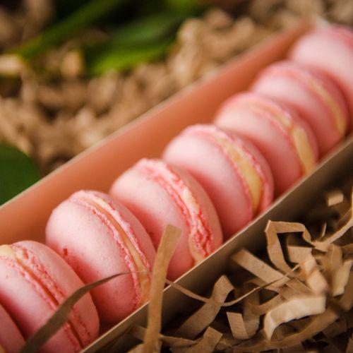cumpără Подарок Pink Dreams în Chișinău