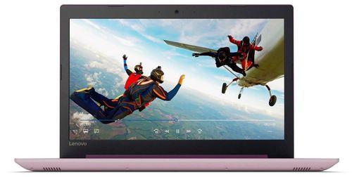 купить Ноутбук Lenovo IdeaPad 330-15IKBR, Plum Purple (81DE00T1US) в Кишинёве