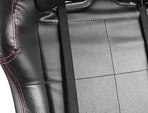 купить Lumi Gaming Chair with Headrest & Lumbar Support CH06-2, Black, 4D Armrest, 350mm Black Painting Metal Base, PU Hooded Caster, 100mm Class 3 Gas Lift, Weight Capacity 150 Kg в Кишинёве