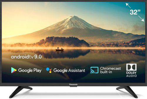 """cumpără Televizor LED 32"""" Smart Panasonic TX-32HSR400 în Chișinău"""