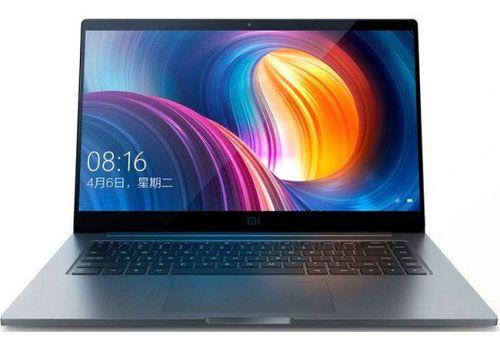 купить Xiaomi Mi Notebook Pro 15.6 i7 256GB, Gray в Кишинёве