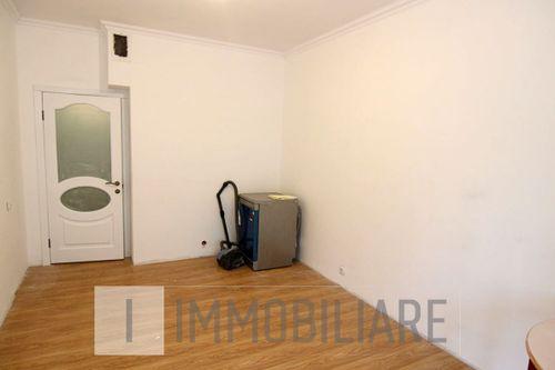 Apartament cu 2 camere, sect. Rîșcani, bd. Moscova.