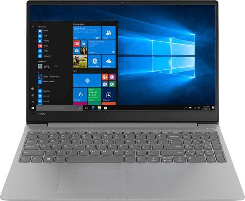 cumpără Laptop Lenovo IdeaPad 330S-15IKB, Platinum Grey (81F500PTRU) în Chișinău