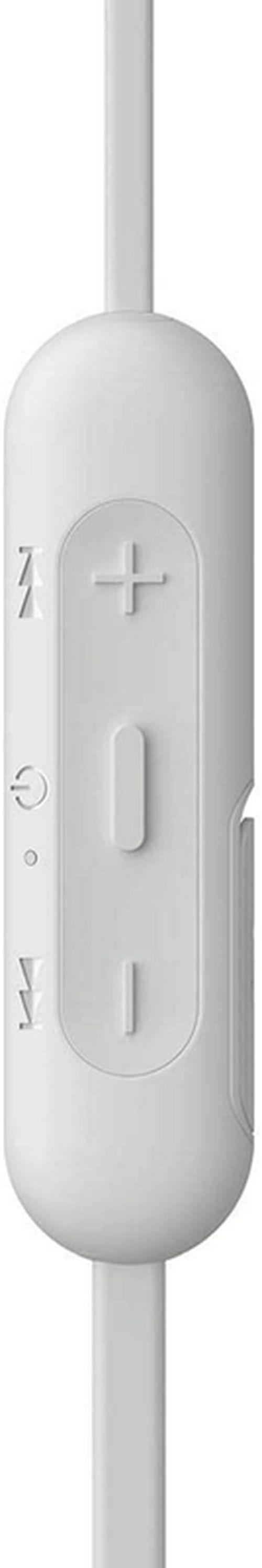 cumpără Cască fără fir Sony WI-C310W în Chișinău