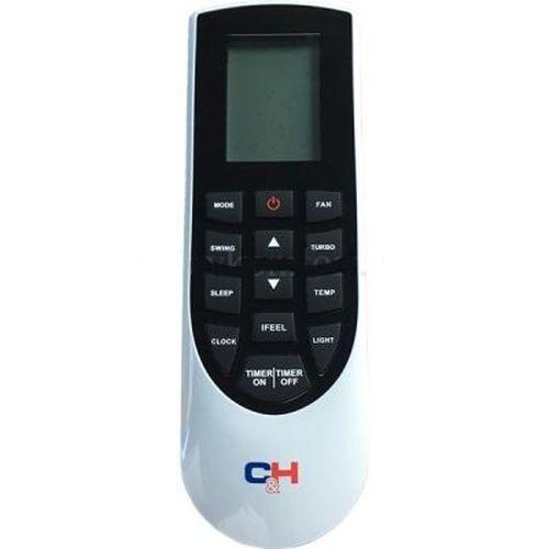 купить Кондиционер тип сплит настенный On/Off Сooper&Hunter СH-S24XN7 24000 BTU в Кишинёве