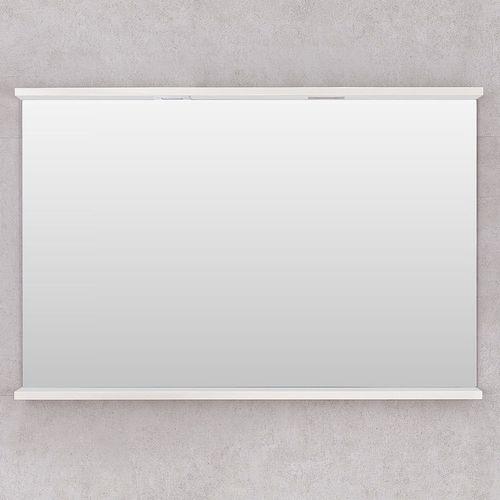 купить Ellen Зеркало крем 1050 в Кишинёве
