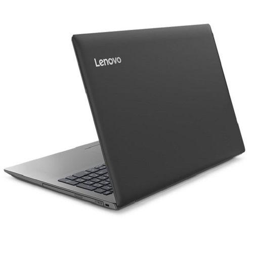 """купить Lenovo IdeaPad 330S-15IKB Platinum Grey 15.6"""" FHD IPS (Intel® Core™ i3-8130U 2xCore 2.2-3.4GHz, 4GB (on board) DDR4 RAM, 1TB HDD, Intel® UHD Graphics 620, w/o DVD, CardReader, WiFi-N/BT, 0.3M WebCam, 3cell, RUS, FreeDOS, 1.87kg) в Кишинёве"""