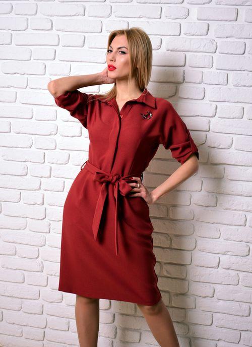 купить Платье Simona ID 3026 в Кишинёве