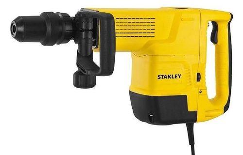 купить Отбойный молоток Stanley STHM10K в Кишинёве