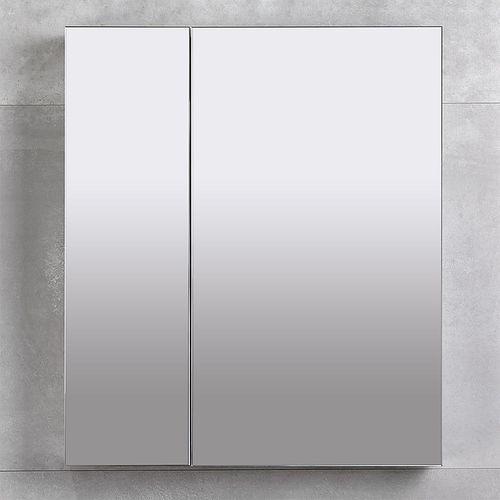купить Dorado Шкаф-зеркало 600 в Кишинёве