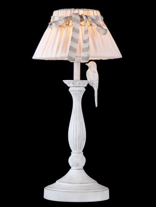купить Настольная лампа ARM013-11-W в Кишинёве