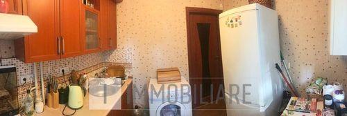 Apartament cu 2 camere, sect. Botanica, str. Minsk.