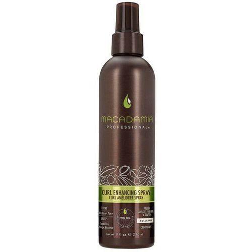 купить Curl Enhancing Spray 236 Ml в Кишинёве