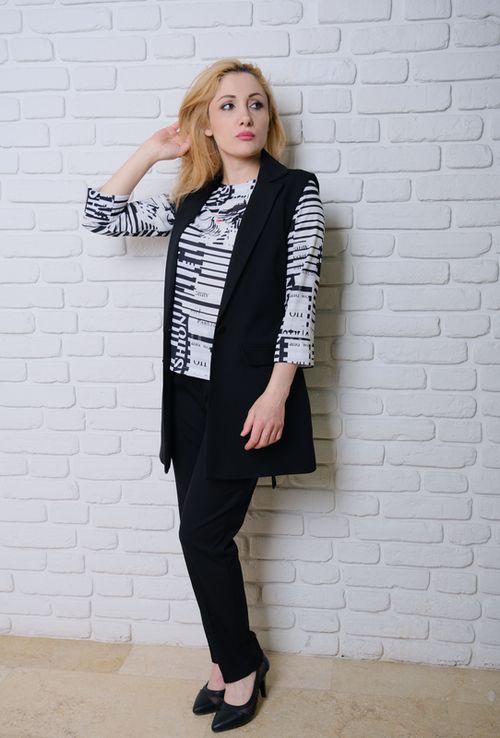 купить Костюм Simona ID 9611 в Кишинёве