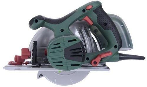 купить Пила Bosch PKS 55 A 0603501020 в Кишинёве
