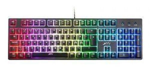купить Клавиатура ASUS K3 Gaming RGB в Кишинёве