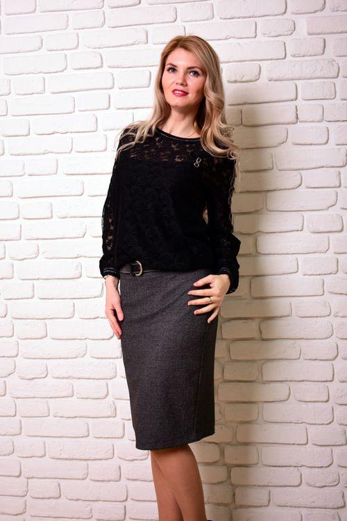 cumpără Bluza  Simona ID 1016 în Chișinău