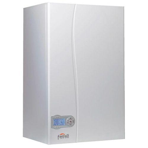 купить Газовый котел FERROLI Divatop F37 (37 кВт) в Кишинёве