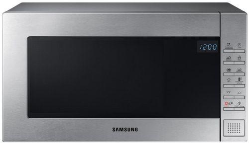 cumpără Cuptor cu microunde Samsung ME88SUT/BW în Chișinău