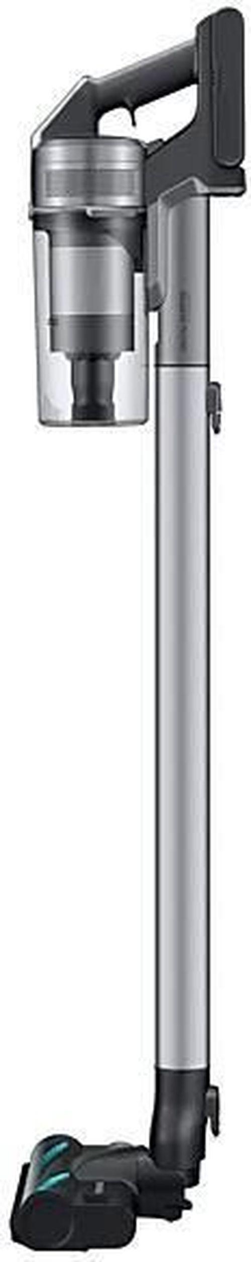 купить Пылесос беспроводной Samsung VS20T7536T5/EV в Кишинёве