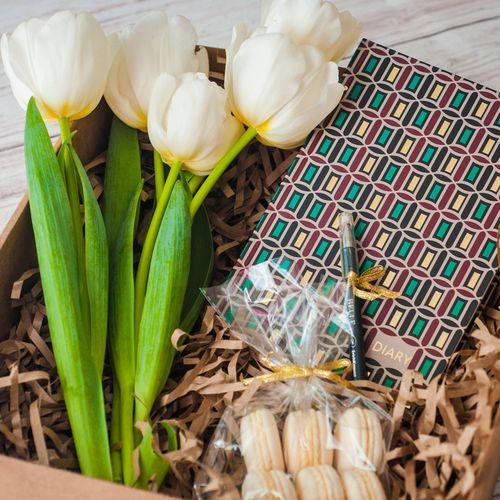 купить Подарок Diary в Кишинёве