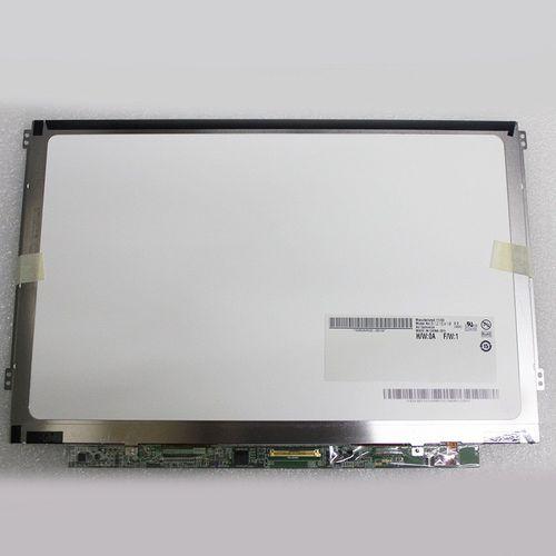 "cumpără Display 12.1"" LED Slim 40 pins WXGA (1280x800) Brackets Left-Right Glossy B121EW10 V. în Chișinău"