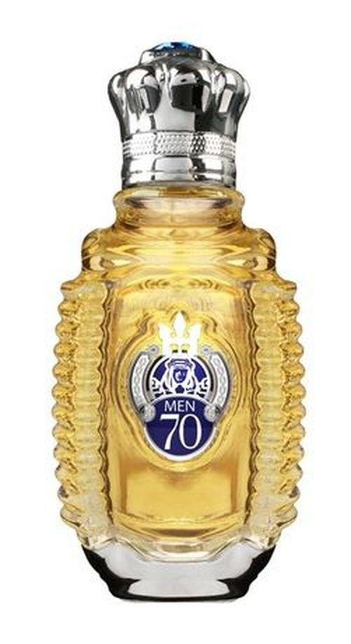cumpără Shaik Opulent № 70 în Chișinău