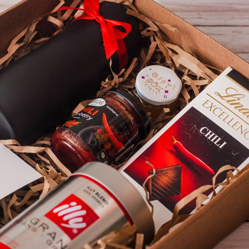 cumpără Cadou Spicy Love în Chișinău