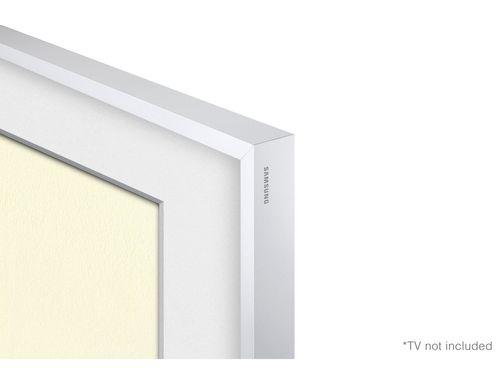 cumpără Accesoriu p/u televizoare Samsung VG-SCFM65WM/RU în Chișinău