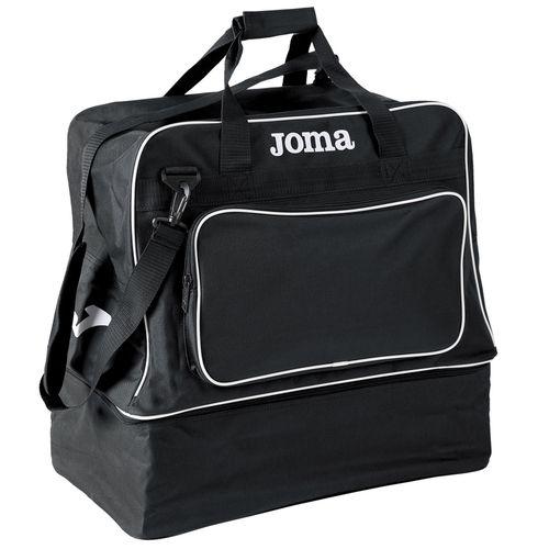 купить Спортивная сумка JOMA -  NOVO II GRANDE в Кишинёве