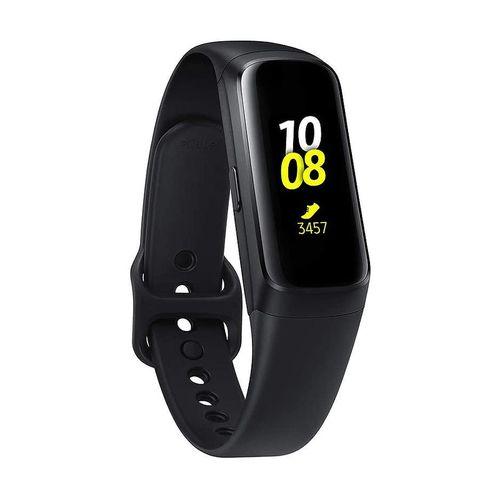 купить Samsung Galaxy Fit 2 SM-R220 Black в Кишинёве