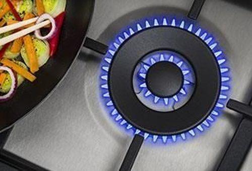 cumpără Plită încorporabilă pe gaz Amica PG6511XPR în Chișinău