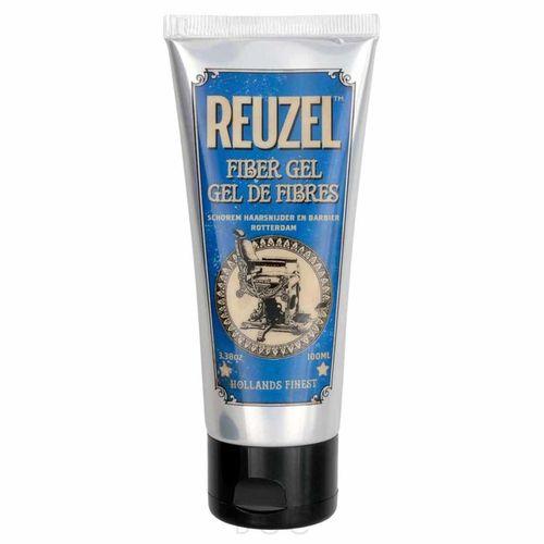 купить Reuzel Fiber Gel 100Ml в Кишинёве