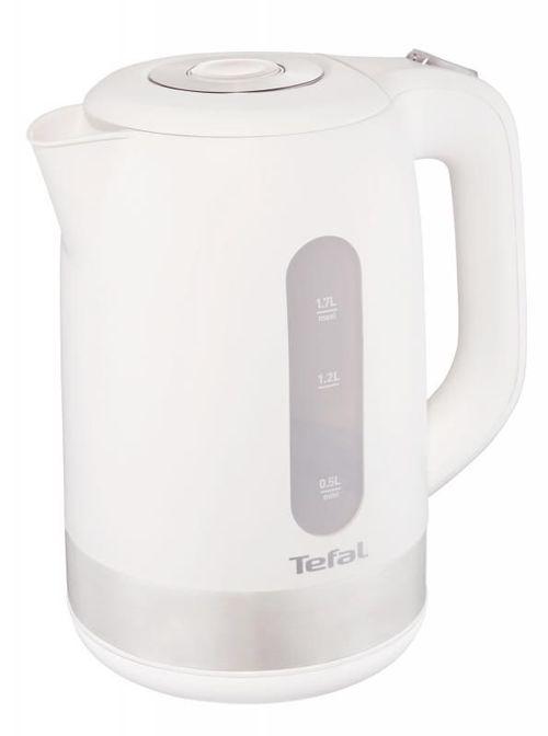 купить Чайник электрический Tefal KO330130 в Кишинёве