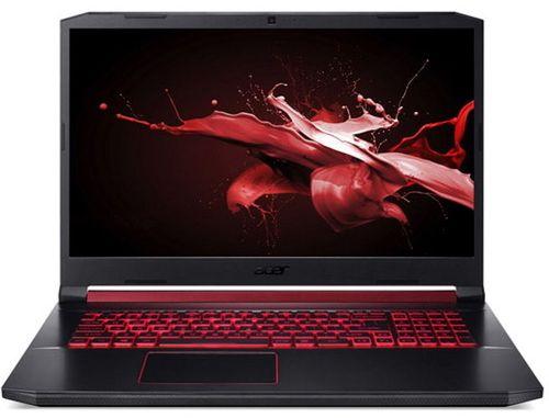 cumpără Laptop Acer Nitro AN515-54-599H (NH.Q5UAA.008) în Chișinău