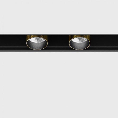 купить Светильник IN_LINE TUB XS A 06.2221.4.930.BR в Кишинёве