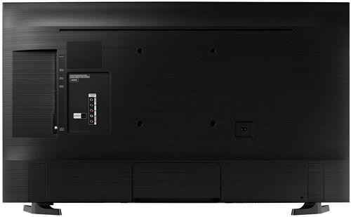 """cumpără Televizor LED 32"""" Smart Samsung UE32N4500AUXUA în Chișinău"""
