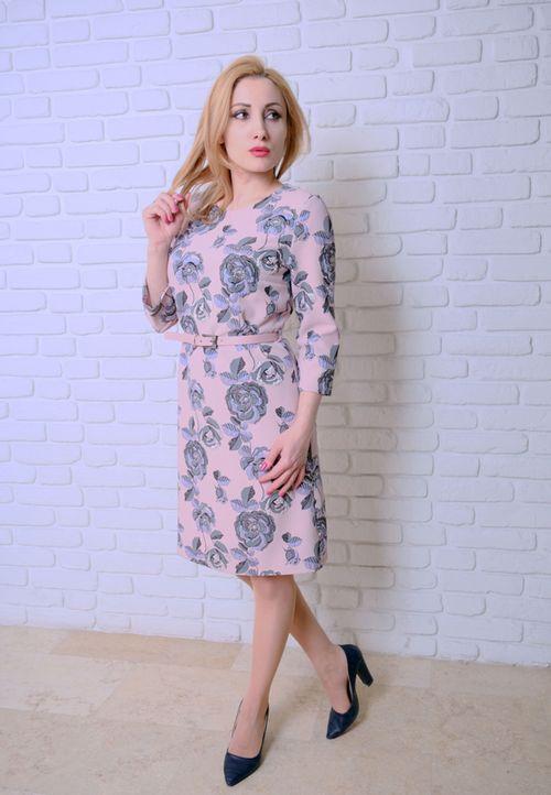 купить Платье Simona ID  9550 в Кишинёве