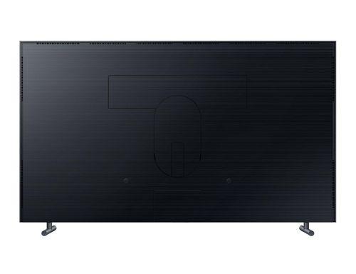 """cumpără Televizor LED 65"""" Smart Samsung UE65LS003AUXRU The Frame în Chișinău"""